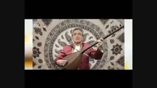 اعتراض عادل فردوسی پور به عوارض خروج از کشور در برنامه ۹۰