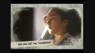 دانلود سریال کره ای رسوایی سونگ کیون کوان Sungkyunkwan Scandal