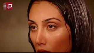 از ماجرای عکس دردسرساز سوپراستار زن سینمای ایران با سیاستمدار پرحاشیه تا نمایشگاه عکاسی که کار را به دادگاه کشاند
