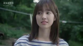 قسمت چهاردهم مینی سریال کره ای نهایت درهم شکستگی High End Crush با زیرنویس فارسی چسبیده
