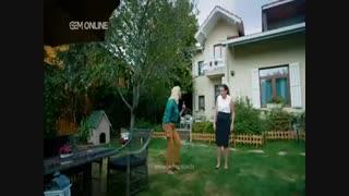 دانلود قسمت 37 سریال عشق اجاره ای دوبله فارسی