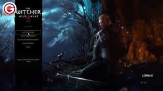 10 حقیقت جالبی که باید در مورد سری Witcher بدانید - بخش اول
