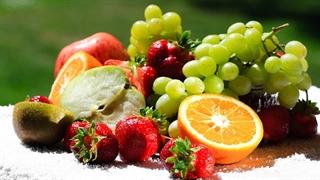 گیاه خواری یا خام گیاه خواری برای لاغری من فایده داره؟