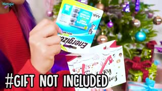 ده شوخی خنده دار برای کریسمس
