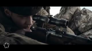 Polina Gagarina -Battle for Sevastopol