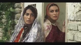 دانلود رایگان فیلم سینمایی ایرانی قلب سفید قاصدک ها