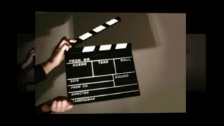 دانلود فیلم سینمایی صفر تا صد با لینک مستقیم | با کیفیت HD