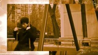 میکس کره ای♥ غمگین♥ فیلم غم انگیزتر از غم/More Than Blue(بویونگ♡سانگ وو)