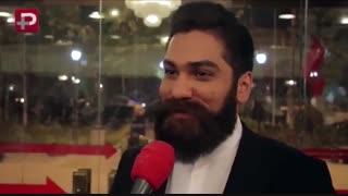 داغ ترین شب رقابت ستاره های موسیقی ایران