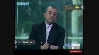 آیا زلزله دیگری در تهران رخ خواهد داد؟