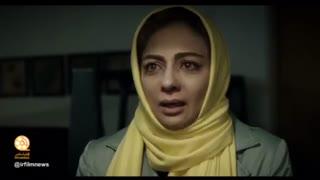 دانلود فیلم ایرانی فصل نرگس از لینک دانلود زیر