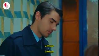 زیرنویس قسمت 15 سریال حکایت ما - Bizim Hikaye زیرنویس چسبیده در کانال ما لینک زیرویدو