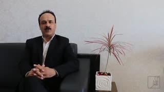 معرفی مرکز پخش مهرآذین 3