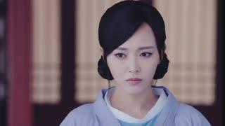 قسمت39سریال چینی پرنسس وی یونگ The Princess Weiyoung 2016