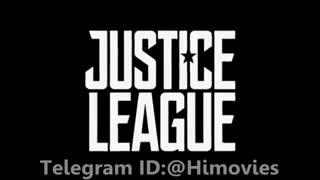 دانلود فیلم فوق العاده Justice League 2017