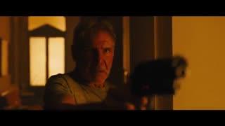 Blade Runner 2049 2017 trailer