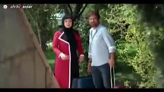دانلود رایگان فیلم پسرعمو دخترعمو با کیفیت HD