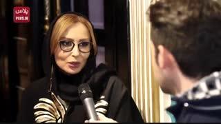 جشن تولد پر حاشیه بازیگری که سیگارفروشی اش در خیابان های تهران صدای مردم را درآورد: به دروغ گفتند مریض است و نمی تواند بازی کند