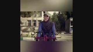 دانلود فیلم من و شارمین /لینک کامل در توضیحات