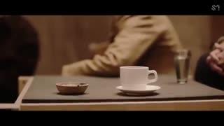 موزیک ویدیو Universe از Exo (دانلود بازه ^_^)