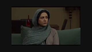دانلود فیلم شنل بدون سانسور /لینک  در توضیحات