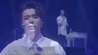 GOT7 fly tour in seul کنسرت و تور کامل بی نظیر و فوق العاده گات سون 2014  اصلا از دست ندید. ∩__∩