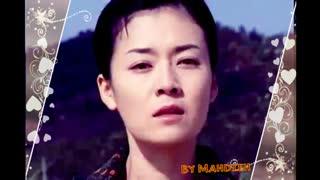 میکس زیبا و غمگین از آلبوم زندگی سونگ ایل گوک نازنینم