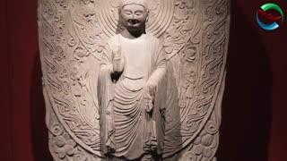 موزه شانگهای | badsagroup