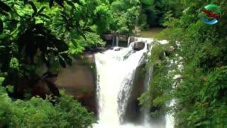 پارک ملی کائو یای |  badsagroup