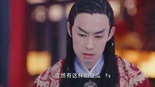 قسمت54(آخر)سریال چینی پرنسس وی یونگ The Princess Weiyoung 2016