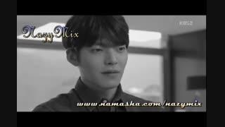 میکس سریال کره ای ×_×عــــــــالــــــــیـــــه