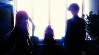 Charlotte 「AMV」- All You Are