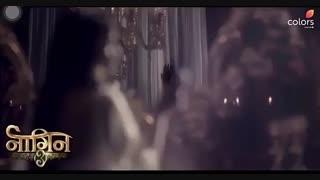 تیزری از سریال ملکه مارها(فصل3)با بازی سوربهی