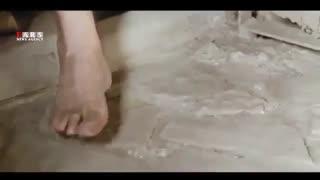 دانلود فیلم محمد رسول الله (مجید مجیدی) در کانال music_padide@