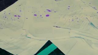 조우찬 X 박현진 X 에이칠로 - 'OGZ (Prod. GroovyRoom)' Official Music Video گروه جدید starship و cube؟ سه رپر 12 ساله؟ باور نمیکنید