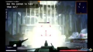 گیم پلی بازی Parasite Eve The 3rd Birthday (پارت 24)