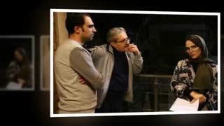 دانلود رایگان فیلم ایرانی به وقت رویا با کیفیت 320