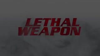 دانلود قسمت 12 فصل دوم سریال Lethal Weapon اسلحه ی مرگبار