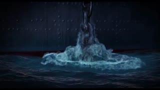 دانلود انیمیشن هتل ترانسیلوانیا 3 – Hotel Transylvania 3 2018 با دوبله فارسی