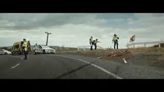 اگر تو مسیر را می شناسی، پلیس هم اتفاقات مسیر را می شناسم