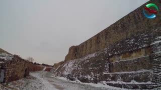 قلعه بلگراد | badsagroup