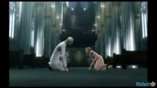 گیم پلی بازی Parasite Eve The 3rd Birthday (پارت 35)