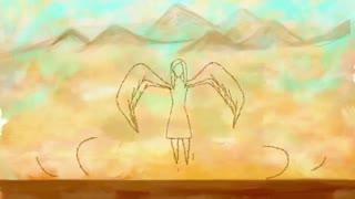TriArtist-مسابقه ساخت انیمیشن 10ثانیه ای