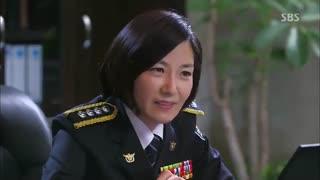سریال کره ای شما همه محاصره شدید قسمت چهارم (بازیرنویس فارسی)