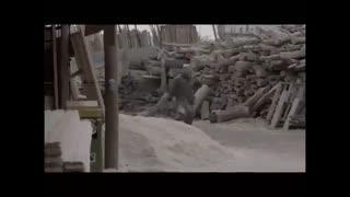 فیلم آزاد به قید شرط - تریلر - کیفیت فوق العاده HD