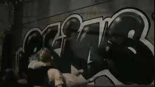 Bounty Hunters 2011 trailer