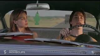 دانلود فیلم Jeepers Creepers 2001