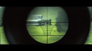 دانلود فیلم اکشن تک تیرانداز، کشتن نهایی Sniper: Ultimate Kill 2017
