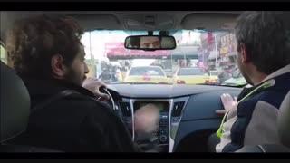 دانلود تریلر فیلم سینمایی ساختمان پلاسکو چهارراه_استانبو