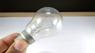 ایده های شگفت انگیز _ ایده های درخشان 1